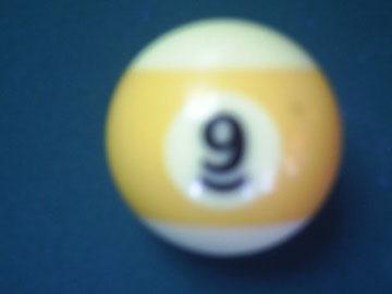 9-ball