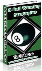 8ball-strategies