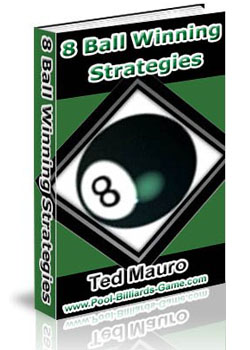 8ball-strategies