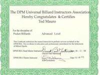 BilliardsInstructionCertification1