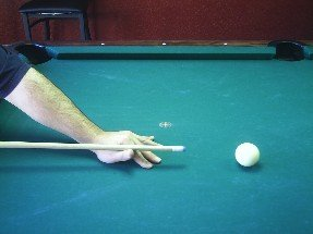 billiards-instruction (1)