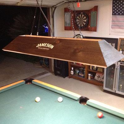 pool-table-light