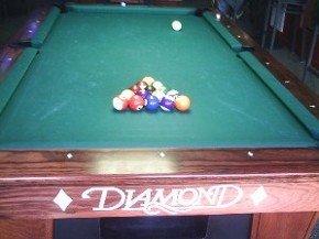 x8-ball-racked-diamond-table