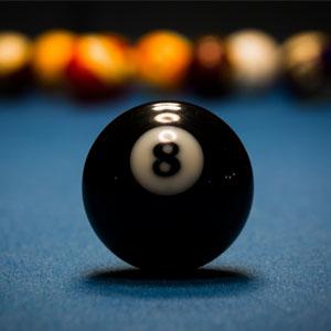 8-ball-pool (1)