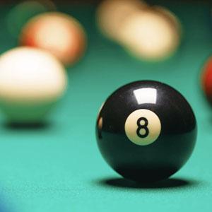 8-ball-pool (4)